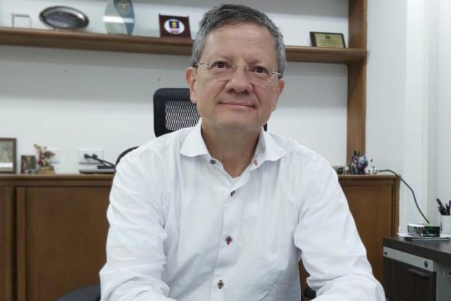 Antioquia lanza alerta por aumento de casos de Covid