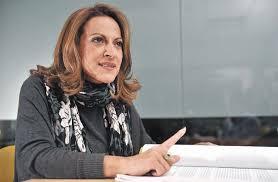 Estado colombiano pidió perdón a la periodista Jineth Bedoya